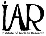 Institute of Andean Research